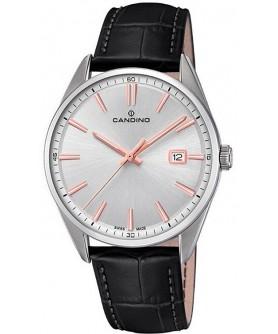 Candino C4622/1