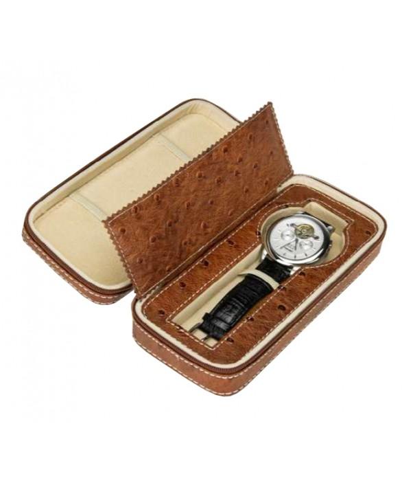 Часы Salvadore 1W-OSDB/PU
