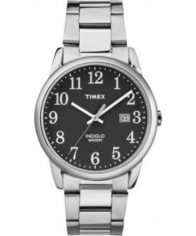 Timex Tx2r23400