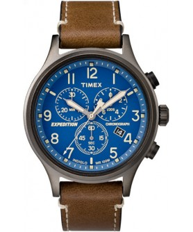 Timex Tx4b09000