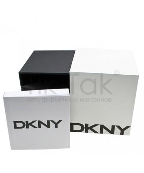 DKNY NY8542