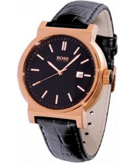 Hugo Boss 1512337