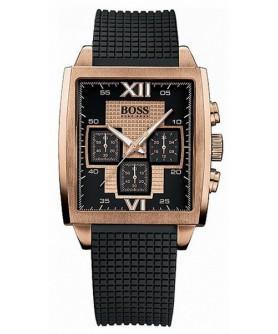Hugo Boss 1512444