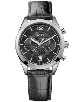 Hugo Boss 1512749