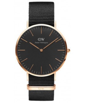 Daniel Wellington DW00100148