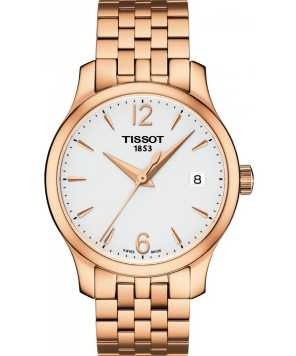 Tissot T063.210.33.037.00