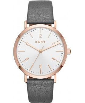 DKNY NY2652