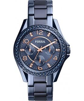 Fossil ES4294