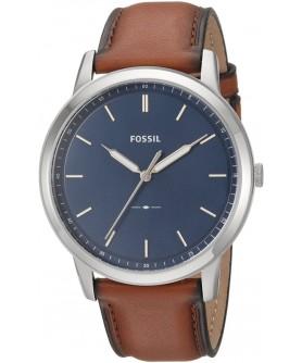Fossil FS5304
