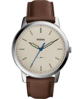 Fossil FS5306