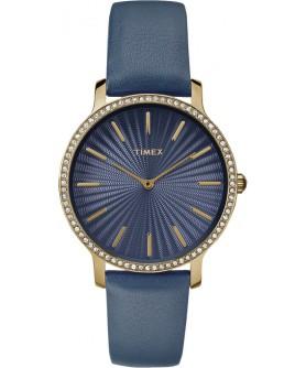 Timex Tx2r51000