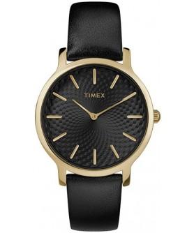 Timex Tx2r36400