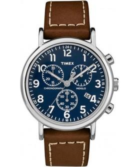 Timex Tx2r42600