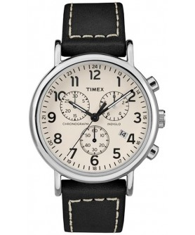 Timex Tx2r42800