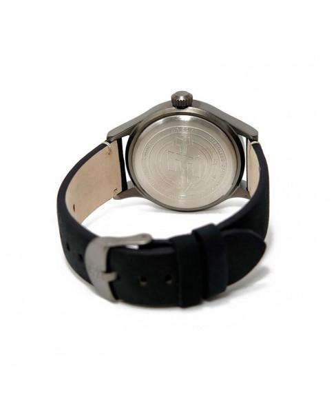 Часы Timex Tx4b01900