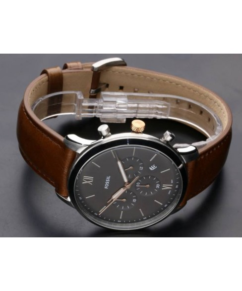 Часы Fossil FS5408
