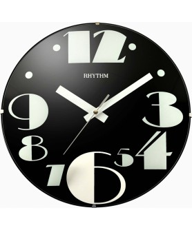 Rhythm CMG519NR71