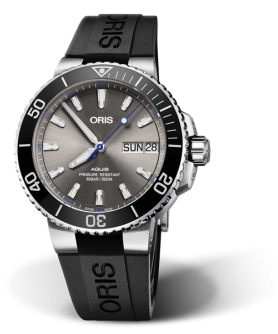 Oris 752.7733.4183 Set RS