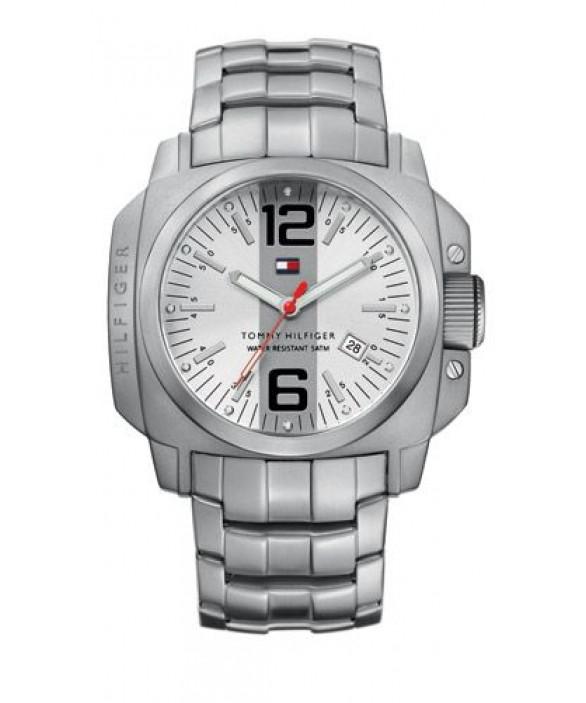 Часы Tommy Hilfiger 1710205
