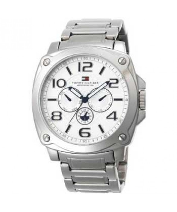 Часы Tommy Hilfiger 1790668