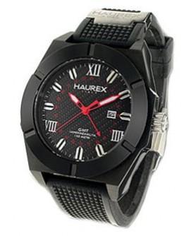 Haurex 1N305UCN