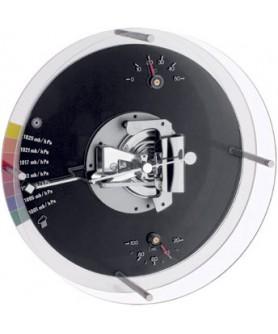 TFA 202049