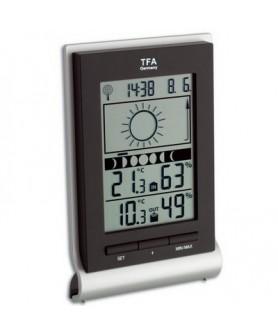 TFA 351111.IT