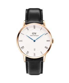 DANIEL WELLINGTON 1101DW