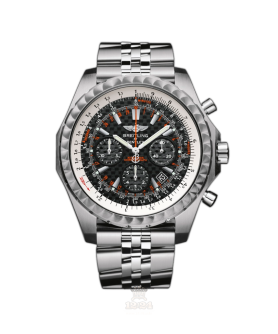 Breitling  A253652D/BC59/991A