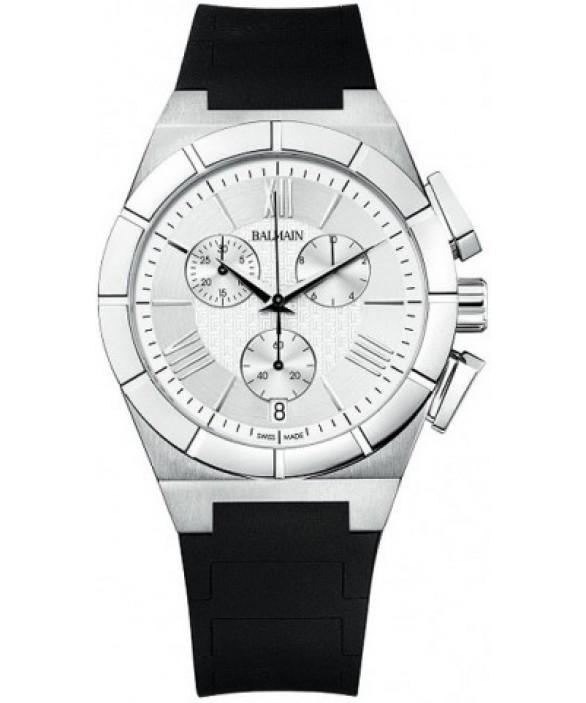 Часы Balmain B7581.32.22