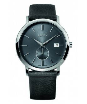 Alfex 5703/751
