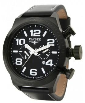 Elysee 81006