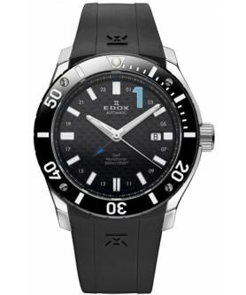 Edox 93005 3 NBU