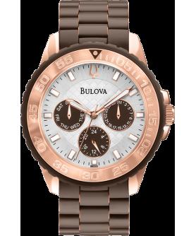 Bulova 98N103