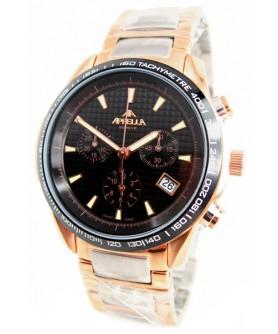 Appella A-795-5004