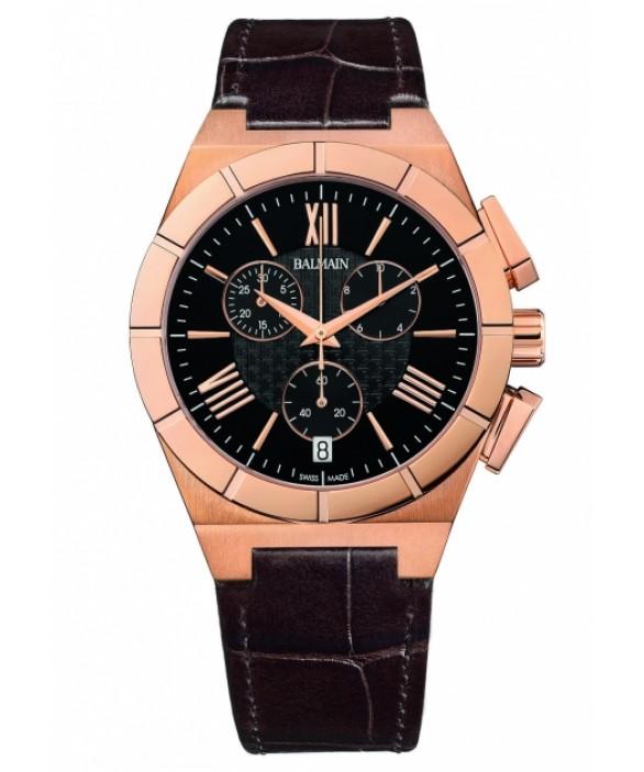 Часы Balmain B7589.52.62