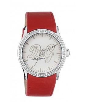 Dolce&Gabbana DW0268