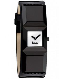 Dolce&Gabbana DW0274