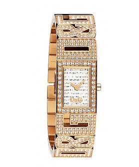 Dolce&Gabbana DW0288