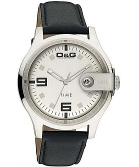 Dolce&Gabbana DW0313