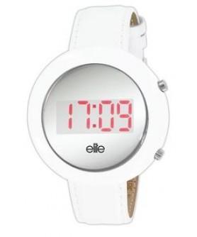 Elite E52882 001