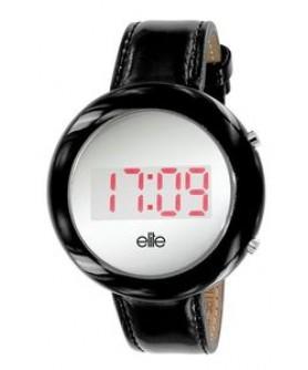 Elite E52882 003