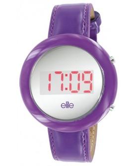 Elite E52882 015