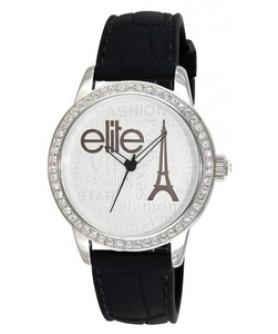Elite E52929 004