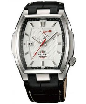 Orient FFDAG006W0