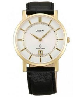 Orient  FGW01002W0
