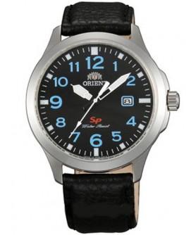 Orient FUNE4009B0