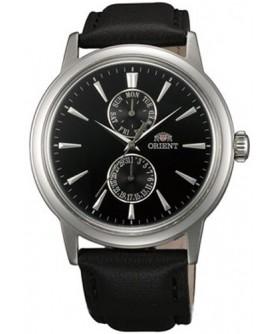 Orient FUW00005B0