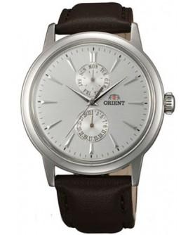 Orient FUW00006W0