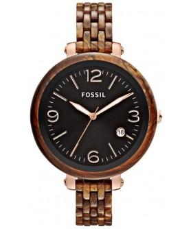 FOSSIL JR1408